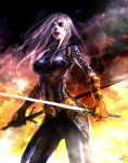 Ravager 01 by 89g