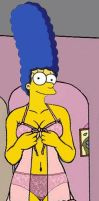 Marge5002 by RustyGimble