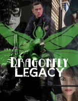 Dragonfly Legacy Version 1  by darkjoker15
