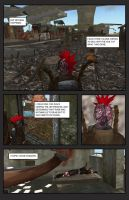 Man-Made Ruins, p8 by bretterson