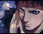 Naruto 600 by exdarkstyle