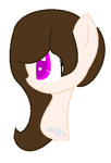 This is what happens if you do not draw with base by MLPFangirl109
