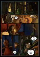 Crankrats: Page 164 by Sio64
