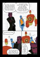 Night of Fire-Chp6 Pg6 by IllusionEvenstar