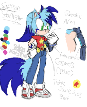 Saff reference '15 by SteadfastHeartofGold