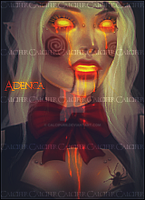 Adenca-2@IMVU by Calcipurr