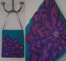 wall hanging by belario