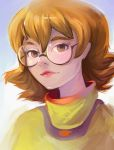 Pidge by kinolsque