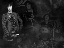 The Rev by Art-of-Illusion
