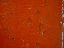 Texture 9 by rick--hunter