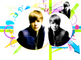 JB.Wallpaper by AbrilCorpDesigns