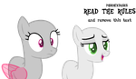 MLP Base: I helped them to hide the bodies by PhoenixBases