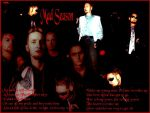 Layne Staley with Mad Season by Laynesgirl