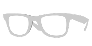 Sunglass Vector. by Kidbomber