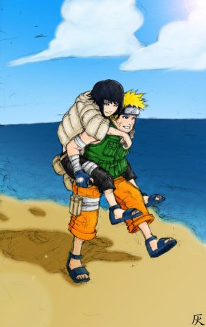 http://tn3-2.deviantart.com/fs14/300W/f/2006/354/c/7/Naruto_and_Hinata_Coloured_by_rosweldrmr.jpg