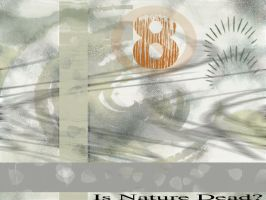 Dead Nature by budji