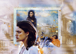 Phoebe Tonkin - Story Of My Life by DarkFairy007