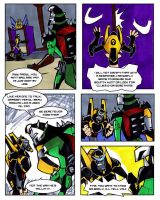 Discovery 6: pg 14 by neoyi