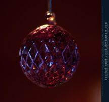 Christmas Ornaments  - Bauble by kuschelirmel-stock