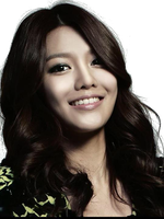 [Render] SNSD Sooyoung - IT'SB Magazine Photo by xElaine