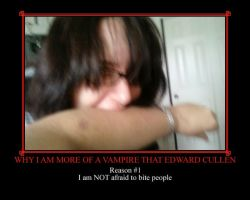 why I am a better vampire 1 by japanerd1