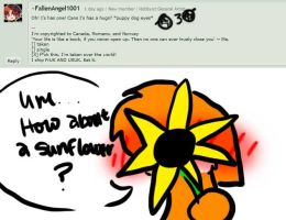 ask burned 6 by firefox939