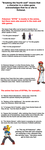 Breaking the Fourth Wall in Pokemon by Tayzonrai
