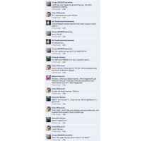 Jiraiya's Facebook Part 2 on 4 by The-Monkey-is-red