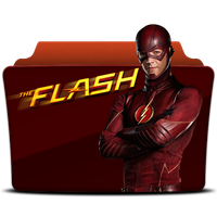 The Flash by SinuSKilleR