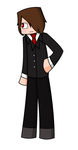 Suitlox by Gameaddict1234