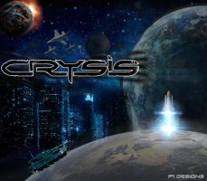 world crisis by P1designs