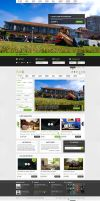 .Pure Real Estate by brillianthemes