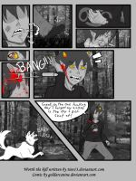 WTK-pg.1 by Goldarcanine