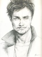 Radcliffe by ulos12