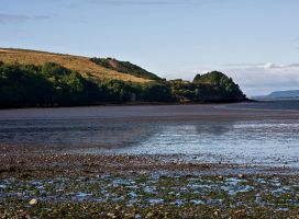 Landscape and Waterscape  I by DundeePhotographics