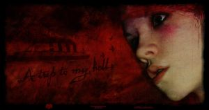 A trip to my hell... by seditliel