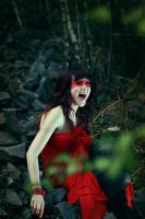 red power 02 by urbex-fantasy