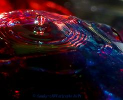 Bubbles And Edges 65 by dandy-cARTastrophe
