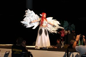 Metrocon 2015 (85) by CosplayCousins