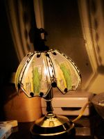 Lamp by xxxAngelGirlxxx
