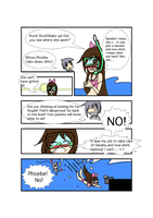Geo_Comic2012 --- Pg7 by OkayIlie