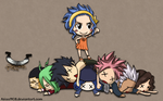 Levy wins by Asiaa1408