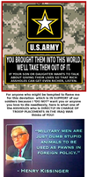 ARMY STRONG SPOOF by paradigm-shifting