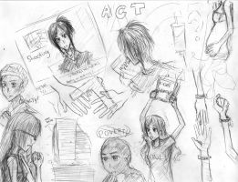 ACT by Savay