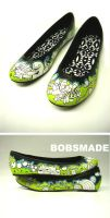 bobsmade_shoes-Erin NEW by Bobsmade