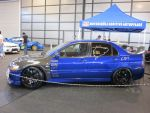 Tuning Show 2012 006 by ancienttiger