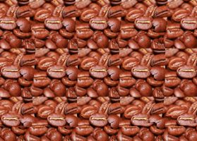 Stereogram Picture 132 - Coffee by k45mm