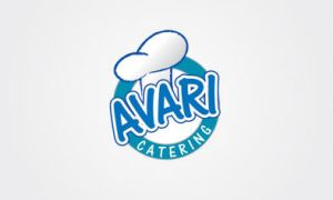 Avari Catering by Naasim