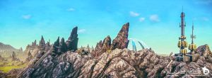 PlanetSide 2 Pan 50046 by PeriodsofLife