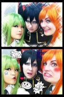 Code Geass: A Picture?? by Glass-Rose-Prince